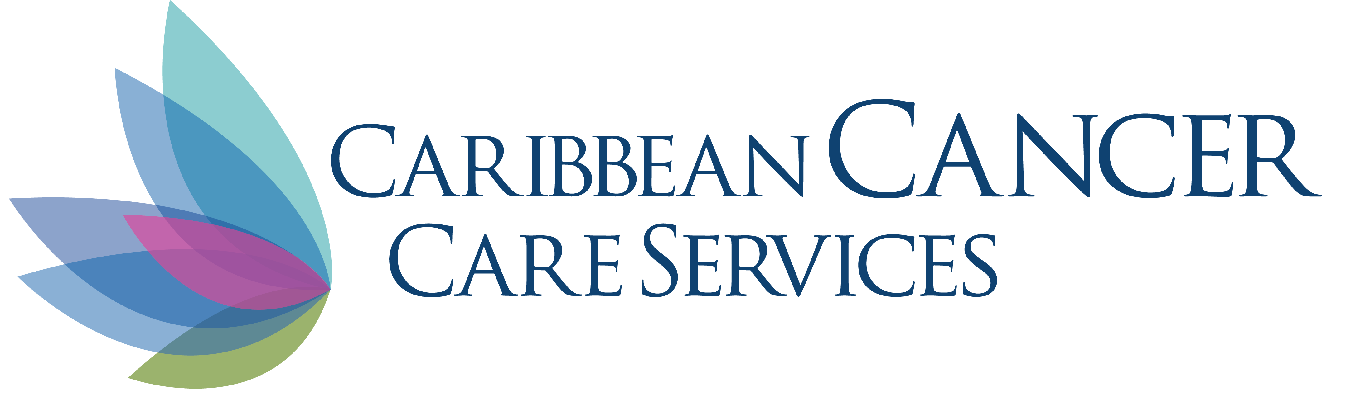 Caribbean Cancer Care Services